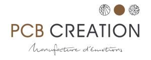 pub_creations